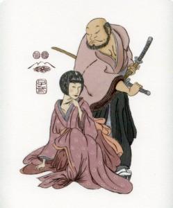 浮世絵iku-sei20150318_15463971