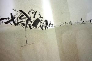 Folded Pen 3