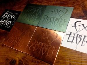 exlibris-copper